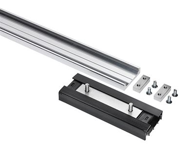 Accuride Linear Motion Drawer Slides