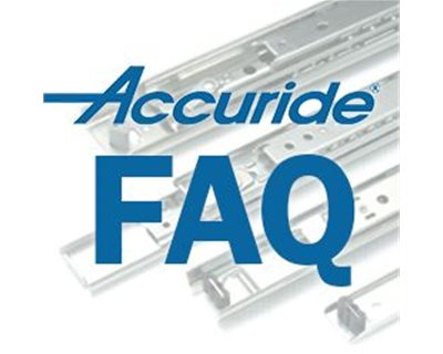 FAQ Accuride