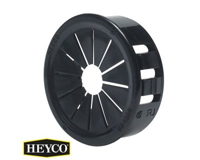 Heyco® Universal Bushings