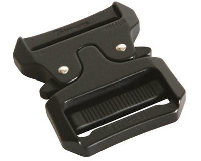 Metal Side Release Buckles