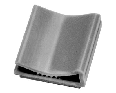 Ribbon Cable Clips