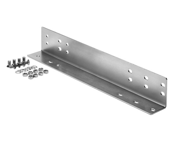 Accuride 635 Platform Mounting Bracket Kit slide 1