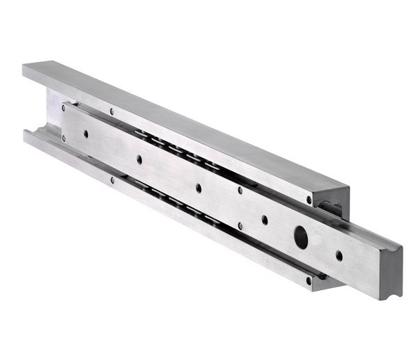 Accuride DA4120 Drawer Slides