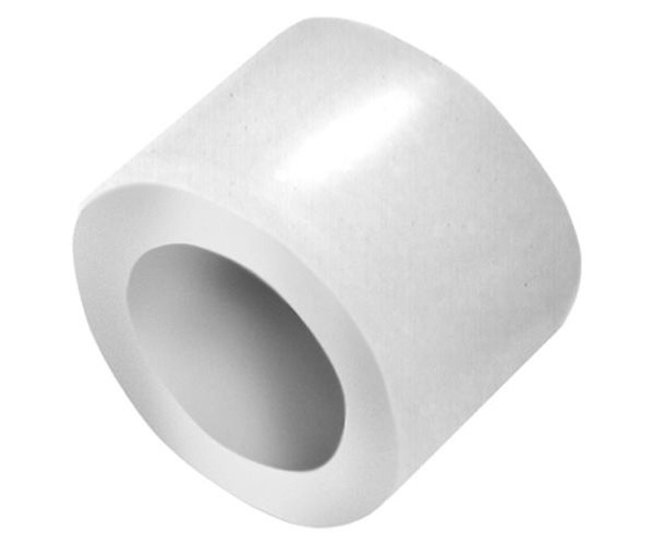 Nylon Standard Spacers