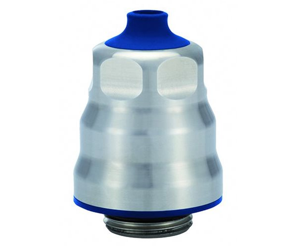 Stainless Steel Hygienic Cable Glands