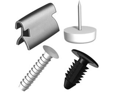 Upholstery Fasteners